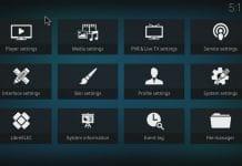 LibreELEC 9.0.2 lançado - Confiras as novidades e baixe