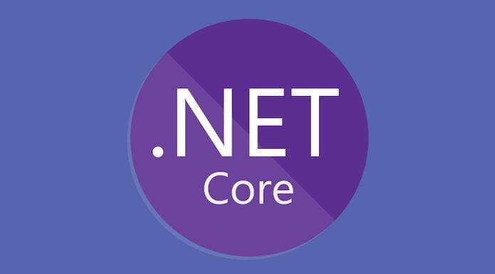 Como instalar o Microsoft .NET Core SDK no Linux via Snap