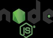 Como instalar o Nodejs no Ubuntu 20.04 e derivados