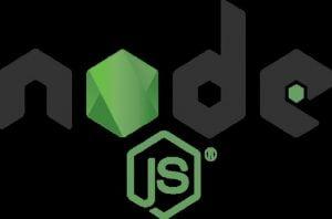 Como instalar o Nodejs no Ubuntu 19.04 e derivados