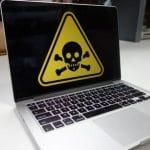 O segredo do Mac para combater o malware e outras pragas