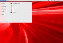 Oracle Linux 8 Beta já está disponível para download