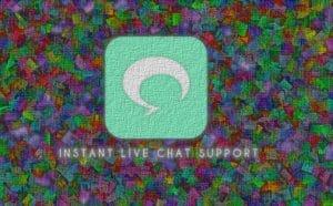 Bug no Plugin WordPress Live Chat permite que hackers injetem scripts