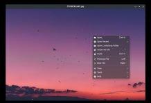 Como instalar o qView no Ubuntu e sistemas derivados