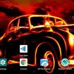 RaspAnd Pie Build 190429 lançado com Yalp Store e Evie Launcher