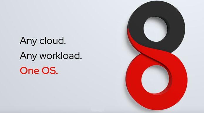 Red Hat Enterprise Linux 8 lançado oficialmente – Confira as novidades