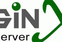 Como instalar o servidor Nginx no OpenSUSE, SUSE e derivados