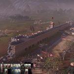 Total War: Three Kingdoms para Linux e macOS lançado junto com a versão Windows