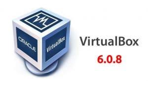 VirtualBox 6.0.8 lançado - Confira as novidades e veja como instalar