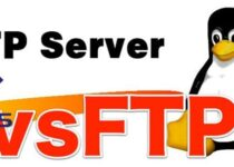 Como instalar o VSFTPD no Centos, RHEL e seus derivados
