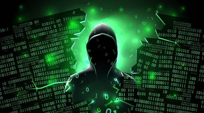 Os Serviços de VPN Podem Ser Vulneráveis? Confira!