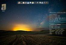 4MLinux 29 lançado - Confira as novidades e baixe