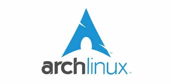 Arch Linux 2019.06.01 lançado com kernel 5.1 e muito mais