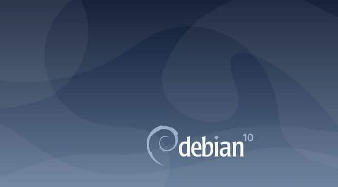 Como atualizar o Debian Stretch para Buster via terminal