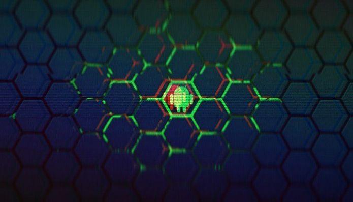 Botnet usa SSH e ADB para criar um exército Android de mineração