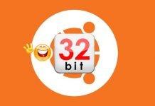 Canonical afirmou que apps de 32 bits serão executados no Ubuntu 19.10