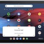 Chrome OS 75 lançado com as mitigações MDS ZombieLoad