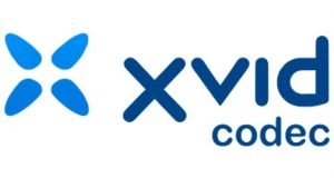 Como instalar o codec Xvid no Ubuntu, Mint, Debian e derivados