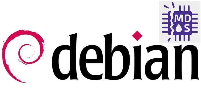 Debian lançou correções Intel MDS para CPUs Sandy Bridge Server/Core-X