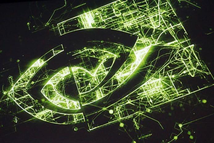 Driver NVIDIA 430.26 lançado com audio DisplayPort corrigido e mais