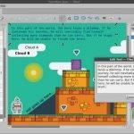 Como instalar o editor de mapas Tiled no Linux via Snap