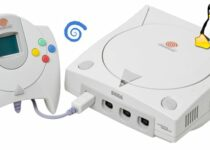 Como instalar o emulador de Dreamcast Reicast no Linux via snap