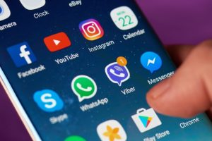 Estudo de dois anos destacou o maior problema do Android: Aplicativos