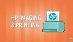 HPLIP 3.19.6 lançado com suporte a novos modelos de impressoras
