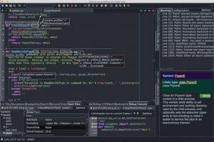 Como instalar o IDE Python Wing no Linux via Snap