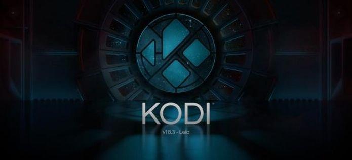 Kodi 18.3 lançado com suporte a DTS-HD! Confira as novidades e instale