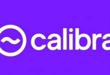 Libra e Calibra - a primeira moeda e carteira digital do Facebook