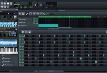Como instalar o Linux Multimedia Studio no Linux via AppImage