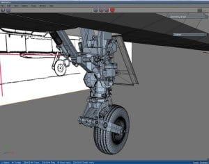 Como instalar o modelador Wings 3D no Linux via Flatpak