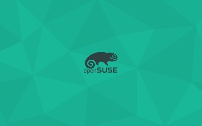 openSUSE Leap 42.3 está chegando ao fim da vida - bora pro Leap 15.1?