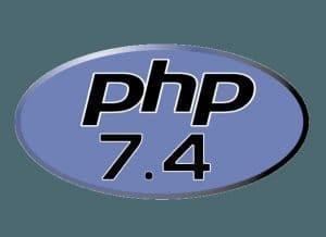 PHP 7.4 Alpha Lançado com Preloading Opcache Para Melhor Performance