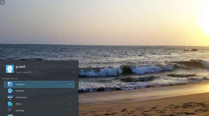 Porteus 5.0 RC1 já está disponível para download! Confira!