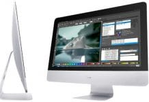 Slimbook Apollo - um All-in-One com Linux que é a cara do iMac