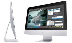 Slimbook Apollo - um All-in-One com Linux que é a cara do iMac