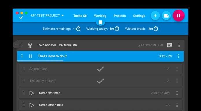 Como instalar o Super Productivity no linux via Snap