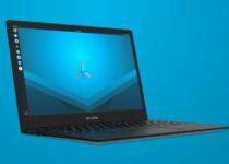 Como instalar o tema escuro StarLabs no Ubuntu e derivados