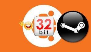Valve disse que o Steam para Linux não suportará o Ubuntu 19.10