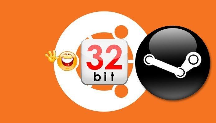 valve disse que o steam para linux nao suportara o ubuntu 19 10 - Valve disse que o Steam para Linux não suportará o Ubuntu 19.10