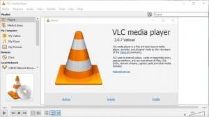 VLC 3.0.7 lançado com suporte a MP4 melhorado e 42 correções de segurança