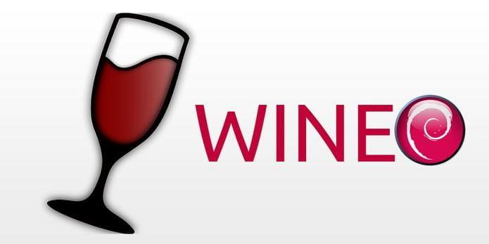 Como instalar o Wine 4 no Debian e sistemas derivados