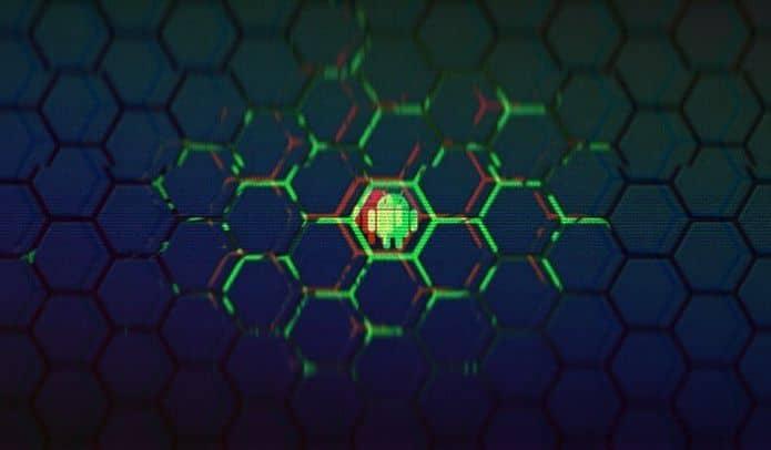 25 milhões de dispositivos Android infectados pelo malware Agent Smith