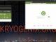 Como instalar o ampliador de tela Magnus no Linux via Snap