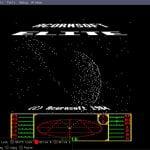 Como instalar o b2 BBC Micro Emulator no Linux via Snap