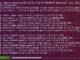 Canonical lançou novas atualizações do Kernel para o Ubuntu 19.04 e 18.04