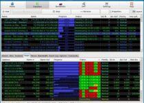 Como instalar o incrível cliente BitTorrent Tixati no Linux