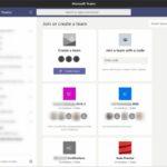 Como instalar o cliente Microsoft Teams no Linux via Snap